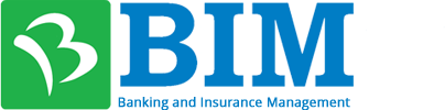Management Team | Banking & Insurance Management Pvt. Ltd. (BIM)